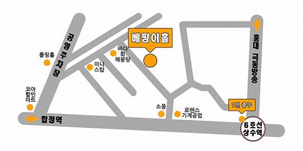 b-map.jpg